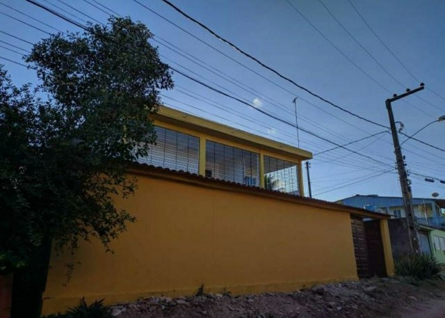 Vendo duplex com 4 casas na praia de Gaibu. - Foto 3