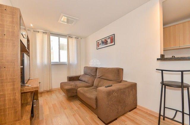 Apartamento à venda com 2 dormitórios em Campo comprido, Curitiba cod:934811 - Foto 4