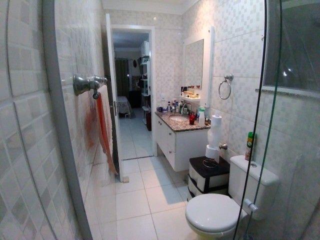 Excelente Apartamento  a Venda no Jardim de São Pedro, São Pedro da Aldeia - RJ - Foto 12