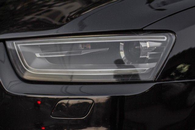 Audi Q3 2.0 TFSI Attraction S Tronic Quattro - Foto 15