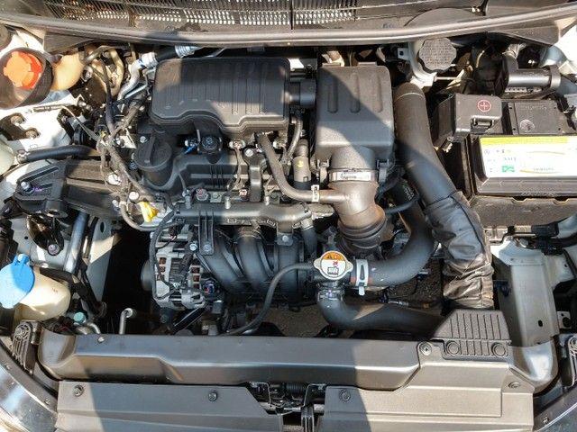 HB 20 Hatch Confort Plus 1.0 - Foto 9
