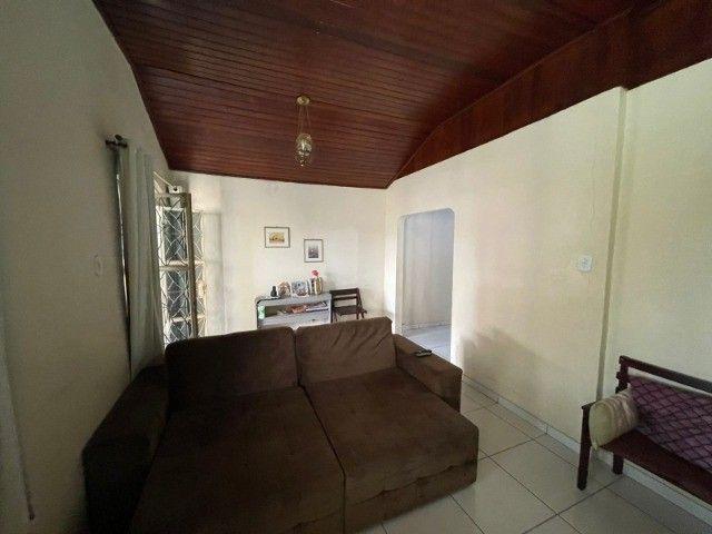 Casa Bairro Cohab  - Foto 3