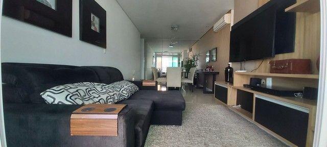 Aluguel 5mil no residencial Topazio  - Foto 2