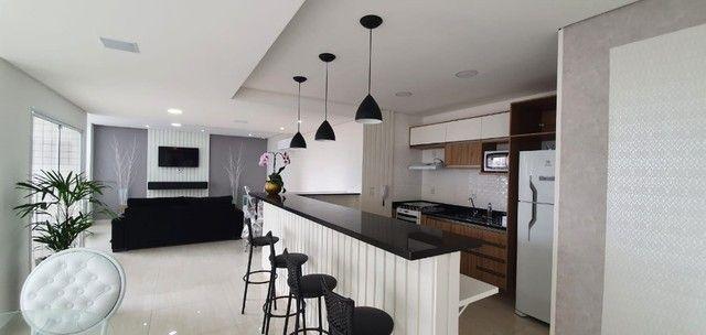 Apartamento Sensacional com 2 Dormitórios na Guilhermina - Foto 15