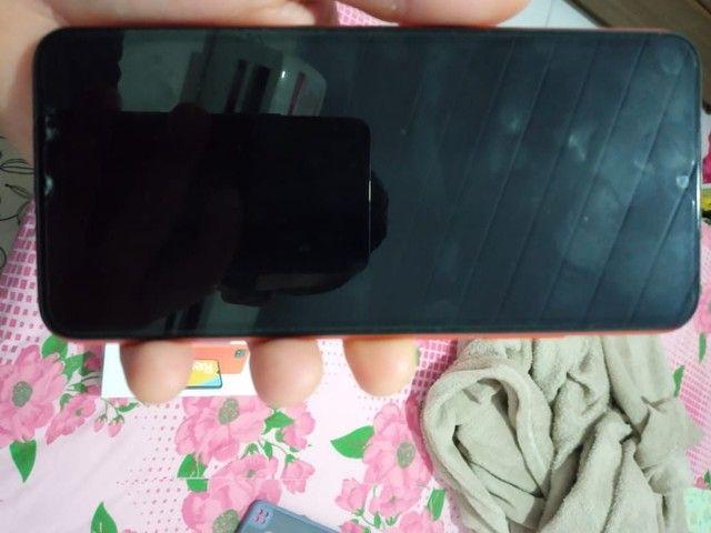 Xiaomi redmi 9c - Foto 5