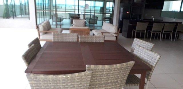 Apartamento à venda em Mangabeiras, 03 quartos, 80m2 - Foto 2