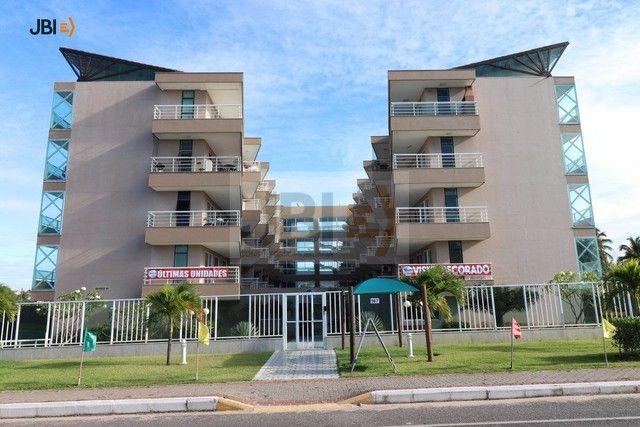 Condomínio Beach Place a Venda em Cumbuco Caucaia-CE