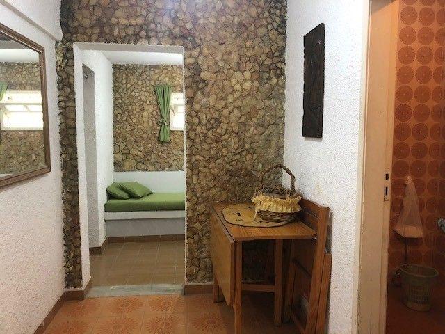 Casa de Alto Padrão em ótima localização do Lado da  Lagoa -  São Pedro da Aldeia- RJ - Foto 6