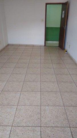 Sala comercial para alugar em Centro, Congonhas cod:9205