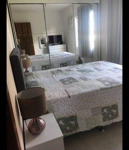 Apartamento para venda possui 82 metros quadrados com 3 quartos em Saúde - Salvador - BA - Foto 7