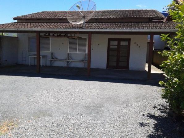 Casa em Armação/Penha perto Beto Carrero (Disponível Feriado 31 de Maio)