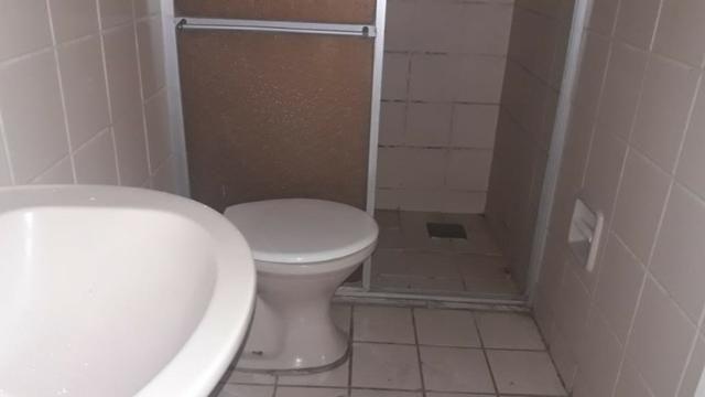 Damas - Apartamento 71,87m² com 2 quartos - Foto 12