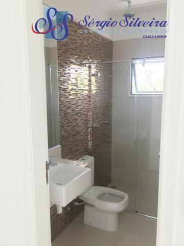 Casa duplex alto padrão no Alphaville Eusébio - Foto 11