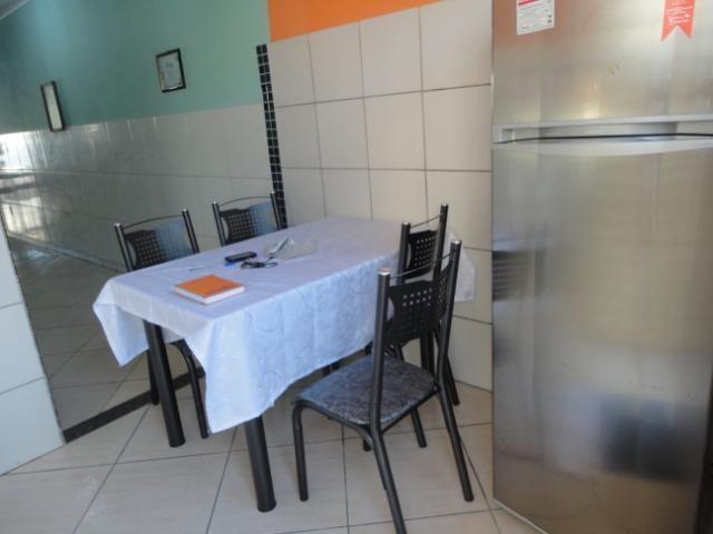 Casa por temporada na Atalaia com 2/4 mobiliada ? CA 202 - Foto 11