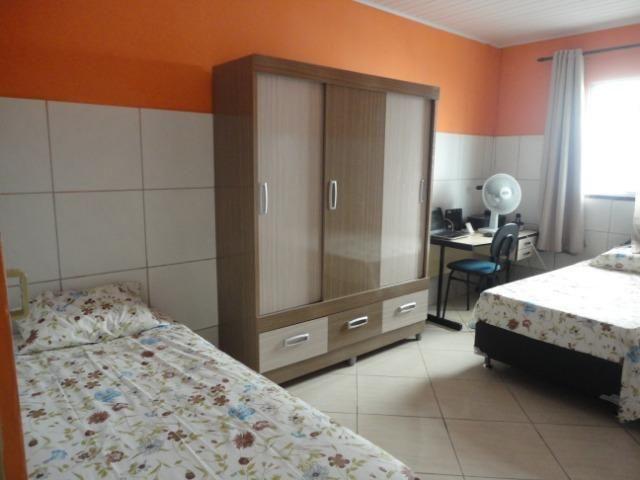 Casa por temporada na Atalaia com 2/4 mobiliada ? CA 202 - Foto 7