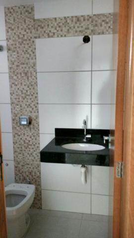 Apartamento próximo UFU Sta Mônica - Uberlândia!!! - Foto 19