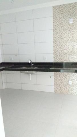 Apartamento próximo UFU Sta Mônica - Uberlândia!!! - Foto 13