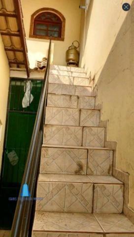 Casa à venda com 0 dormitórios em Canellas city, Iguaba grande cod:637 - Foto 10