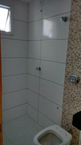 Apartamento próximo UFU Sta Mônica - Uberlândia!!! - Foto 18