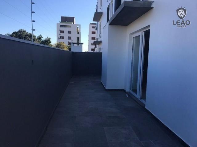 Apartamento à venda com 2 dormitórios em Morro do espelho, São leopoldo cod:1302 - Foto 7