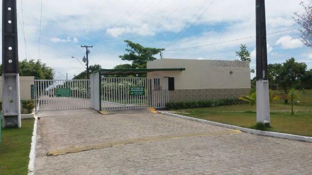 Apartamento no Residencial Monte Verde(Antares)