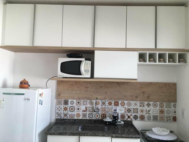 Casa para alugar mobiliada no terra nova 1