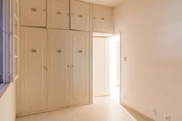 Apartamento para alugar com 2 dormitórios em Jardim botanico, Rio de janeiro cod:1596 - Foto 11