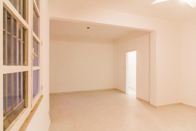 Apartamento para alugar com 2 dormitórios em Jardim botanico, Rio de janeiro cod:1596 - Foto 4