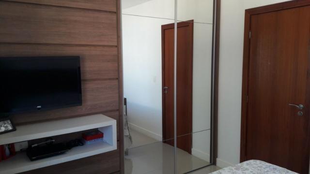 Casa 3 quartos com suite Alto da Gloria Macaé