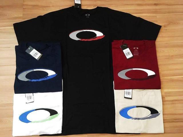 Camisetas Surf Premium Atacado - Roupas e calçados - Parque das ... 142a95c232a