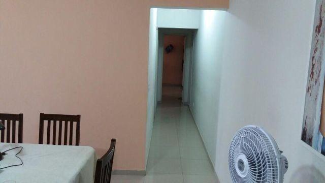 Apartamento próximo arena - Foto 9