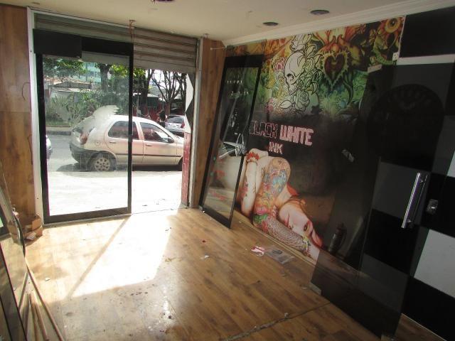 Loja para aluguel, , Itapoã - Belo Horizonte/MG - Foto 10