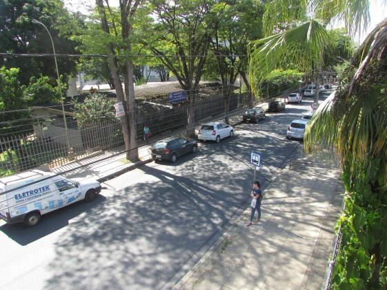 Loja para aluguel, , Itapoã - Belo Horizonte/MG - Foto 5
