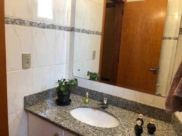 Apartamento para alugar com 2 dormitórios cod:3230 - Foto 19