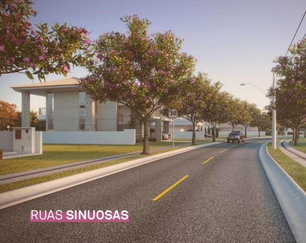 Condomínio Horizontal Parque Ville Quaresmeira (Goiânia/ Goiás) - Foto 5