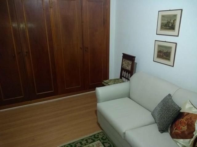 Vendemos casa no bairro Bingen, Petrópolis - Foto 19