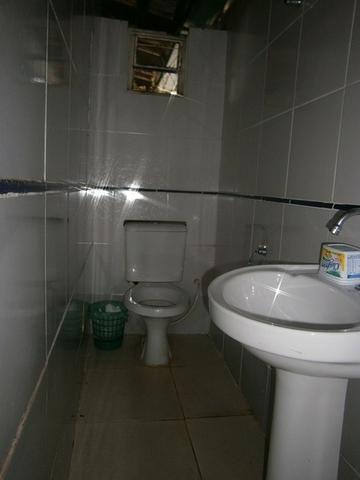 Samuel Pereira oferece: Casa Sobradinho 3 quartos Piscina Infantil Setor de Mansões - Foto 18