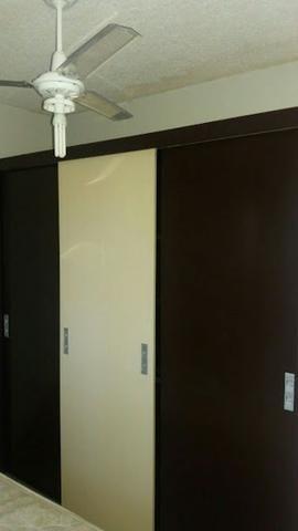 APARTAMENTO EM COLINA LARANJEIRAS, com 2 quartos, financio, R$ 105 mil - Foto 8