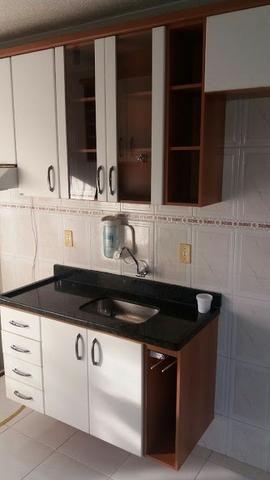 APARTAMENTO EM COLINA LARANJEIRAS, com 2 quartos, financio, R$ 105 mil - Foto 3