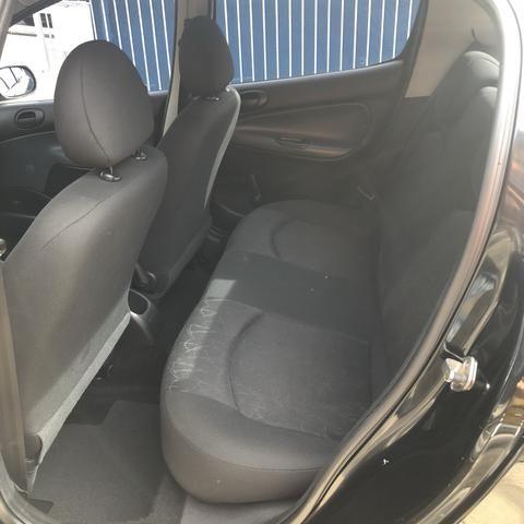 Peugeot 206 - Foto 10
