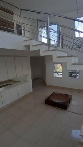 Linda casa no Villas de santana alto padrao jacareí sp - Foto 10