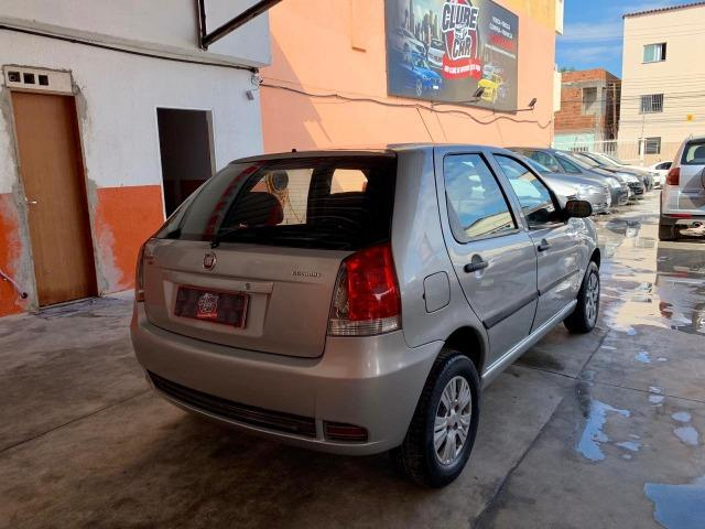 Fiat Palio 1.0 2010 kit gás é com Luiz Marcatto, Cel (27) 99796- 0656 - Foto 5