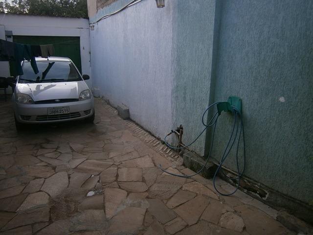 Samuel Pereira oferece: Casa Sobradinho 3 quartos Piscina Infantil Setor de Mansões - Foto 4