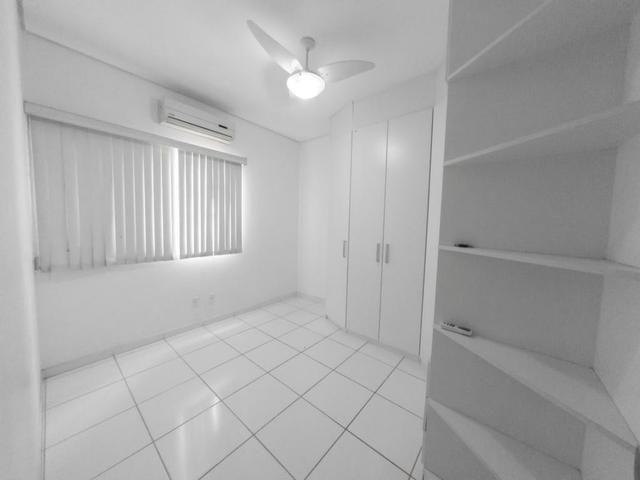 Casa em condomínio fechado - Foto 9