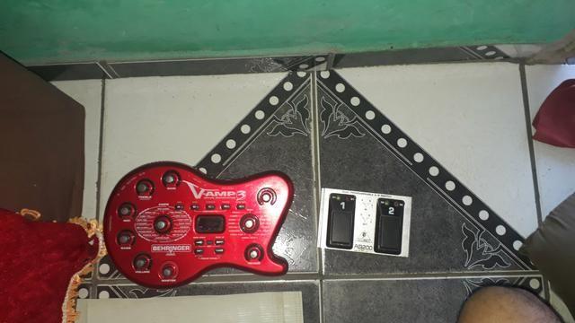 Vamp 3