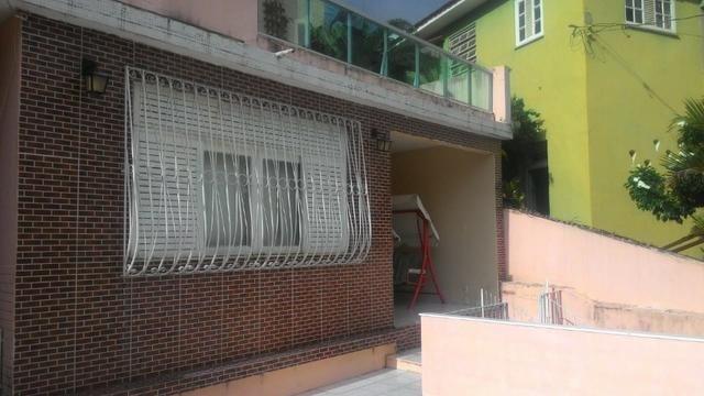 *Matatu - Ótima casa Residencial ou Comercial de 3 pavimentos - 5 quartos - Foto 2