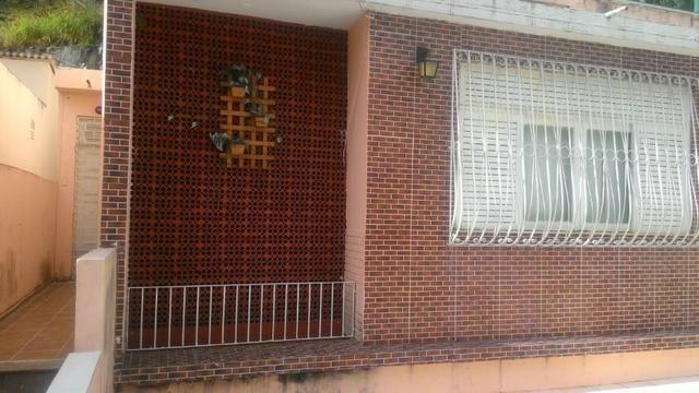 *Matatu - Ótima casa Residencial ou Comercial de 3 pavimentos - 5 quartos - Foto 3