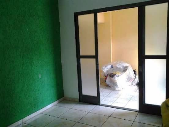Vendo Bauru Centro/Altos - Comercial/Residencial - Pego Troca até 100 mil - Foto 6