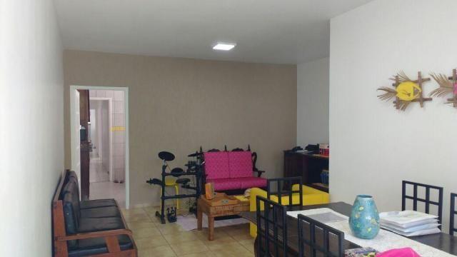 Excelente Casa com 3 dormitórios à venda, no Centro de Jacareí/SP - Foto 2