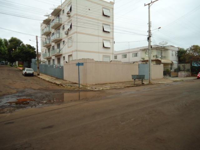 (AP2200) Apartamento no Centro, Santo Ângelo, RS - Foto 12